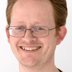 Patrick van Bergen