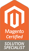 magento 1 solution specialist certificaat