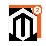 magento 2 icon