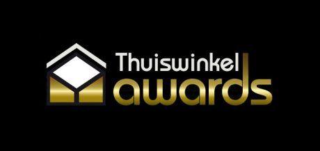 thuiswinkel-awards-2014