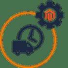 WMS & Logistiek