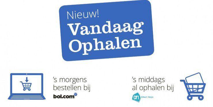 bolcom_vandaag_ophalen-740x400