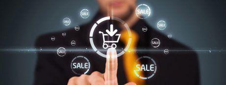 ecommerce-trend-2015
