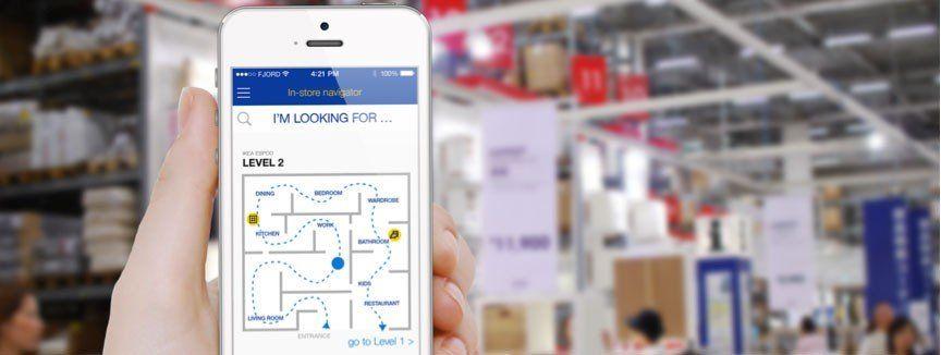 game-changing-beacons-retail