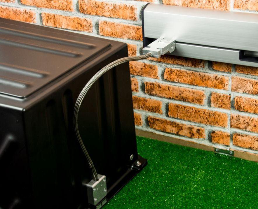 PostNL-altijd-thuis-Verankering-muur-kleiner-bestand-compressor