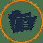 Configuratie full page cache