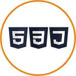 Comprimeren HTML, CSS en JavaScript