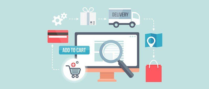 Magento-e-commerce-optimalisatie