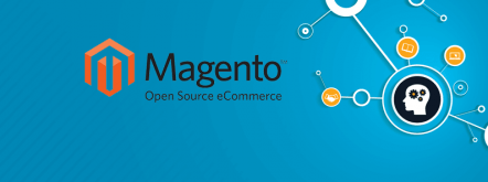 Magento-learning (1)