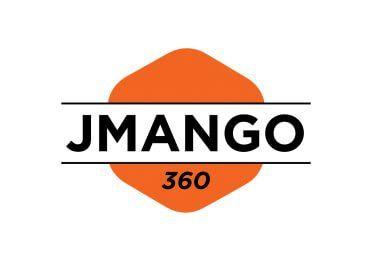 JMango