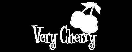 Verry Cherry
