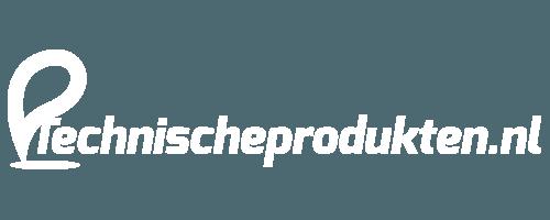 Technischeprodukten