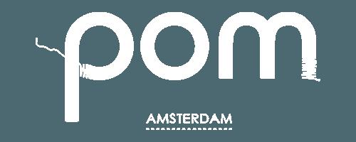 POM Amsterdam