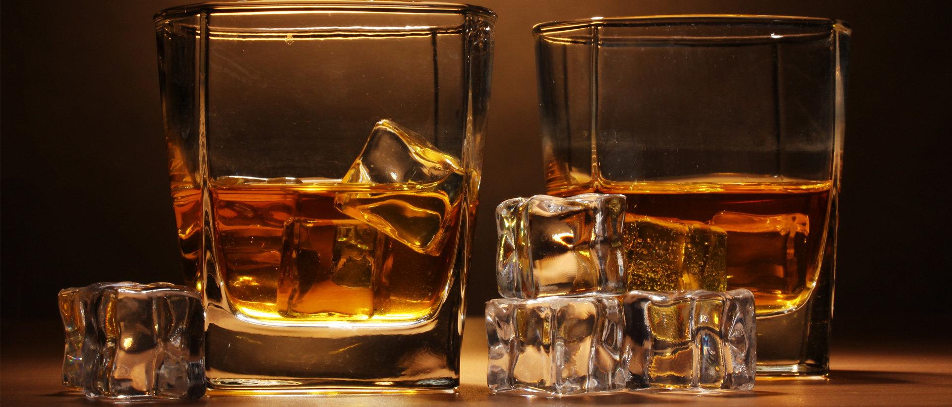 Drankgigant
